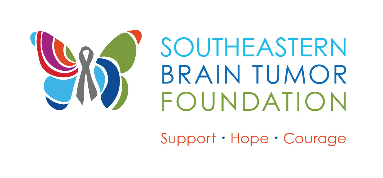 Southeastern Brain Tumor Foundation