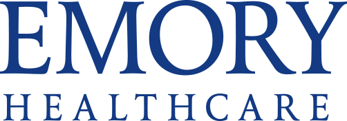 12. Emory Healthcare