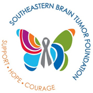 Southeaster Brain Tumor Foundation